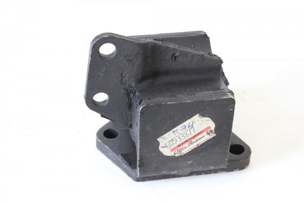 Getriebeaufhängung vorne rechts Alfa GTV/6+75 1,8 T/3,0 V6+Giulietta+RZ/SZ NEU Original