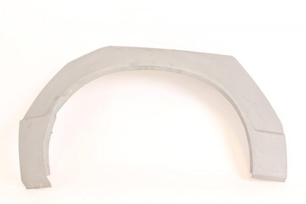 Reparaturblech Radlaufblech hinten links Alfetta GT/GTV NEU