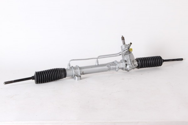 Servolenkung TRW Lenkgetriebe überholt. Austauscht. REVISION Alfa 164