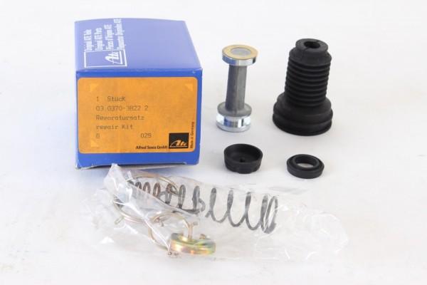 Reparatursatz ATE Einkreis-Hauptbremszylinder 22 mm NEU 105 mit BKV