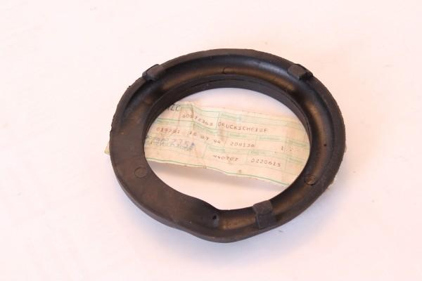 Federunterlage Druckscheibe VA unten Alfa 33 (907) NEU Original