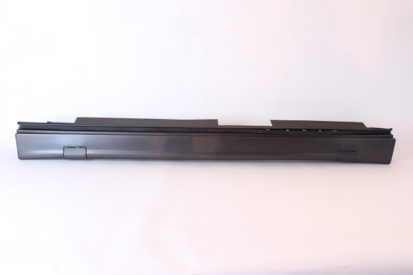Schwellerverkleidung links Alfa 164 Bj. 1987-1997 NEU Original