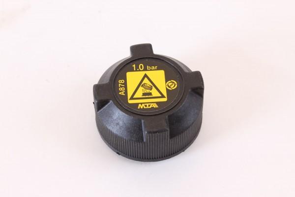Deckel Ausgleichsbehälter Alfa 33+75+145/6+155+RZ/SZ+Spider 90-93
