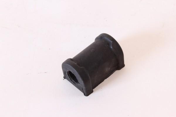 Gummilager Getriebeaufhängung hinten Alfasud+33 (906/7)+145/6 Boxer NEU