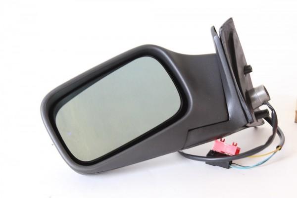 Außenspiegel links elektrisch verstellbar NEU Original Alfa 75