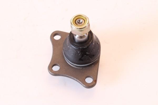Traggelenk Alfa 164/Super 6-Zylinder/TD NEU