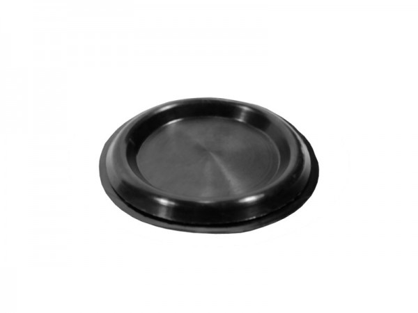 Gummistopfen Unterboden /Ersatzradwanne etc. 101/105/116