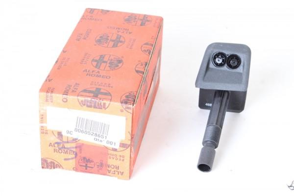 Spritzdüse für Scheinwerfer links NEU für A75 Bj. 1988-1992