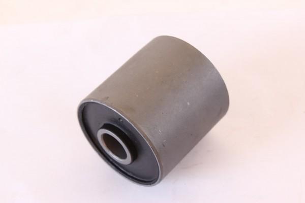Buchse Schubstrebe vorne Durchmesser 50 mm Alfa 105/115 Bj. 1968-1993 NEU
