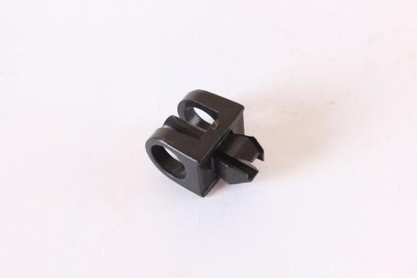 Clip Haubenstütze NEU Alfasud + 33