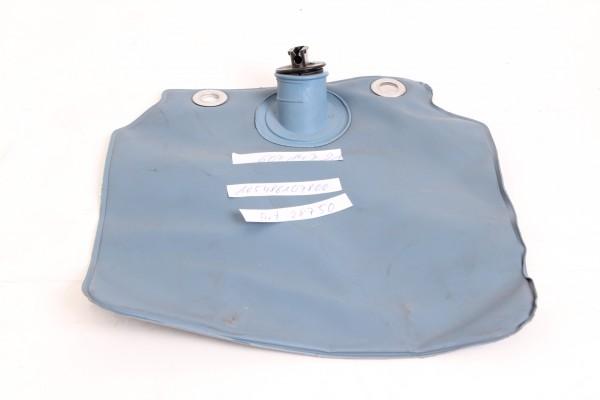 Scheibenwaschwasserbeutel Alfa 105 NEU