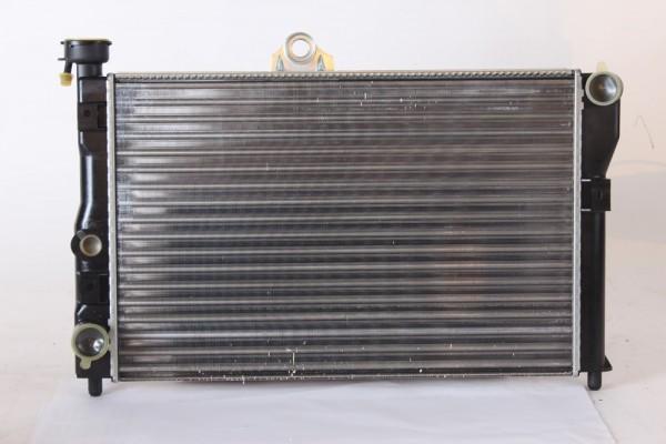 Motorkühler Netzmaße 505x340x40 Alfetta Lim. 1.6-1.8-2.0+Giulietta 1.8-2.0 NEU