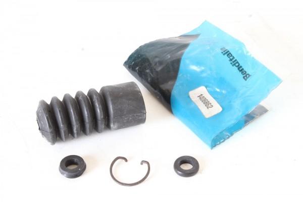 Reparatursatz Kupplungsgeberzylinder NEU ORIGINAL Bendix 105/115
