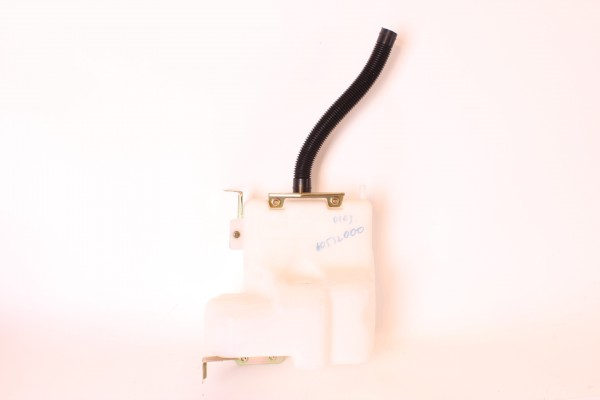 Waschwasserbehälter mit Scheinwerferwaschanlage NEU Alfa 75
