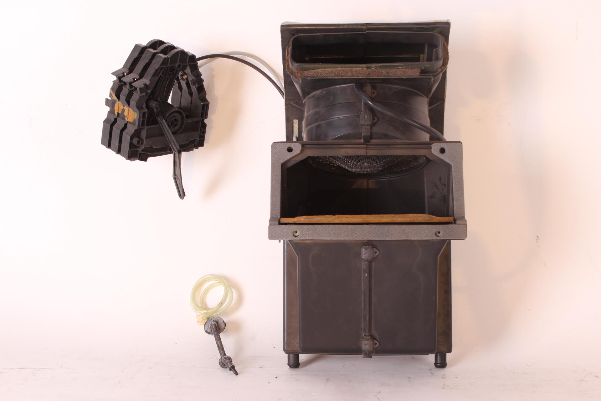 heizung komplett neu alfa 33 905 bj 1988 1990 heizung innenraum alfa 33 alfa teile. Black Bedroom Furniture Sets. Home Design Ideas