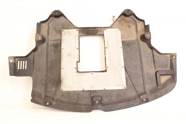 Unterfahrschutz Abdeckung Alfa156 1.6-1.8-2.0 TS Bj. 1997-2002+TS/JTS Bj. 2001-2005 GEBRAUCHT Origin