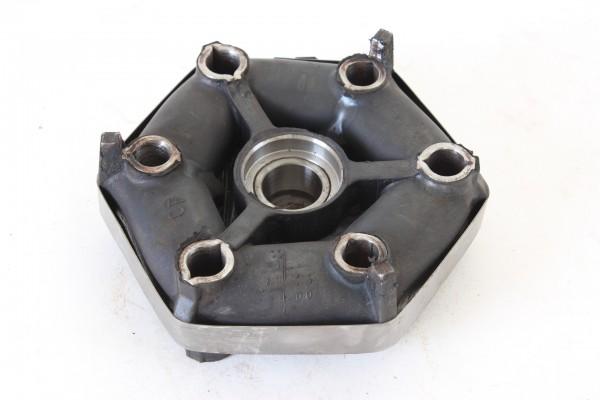 Hardy-Scheibe hinten GTV/6 (116),75,90 6-Zylinder/Turbo,RZ/SZ eine Seite reduziert! NEU