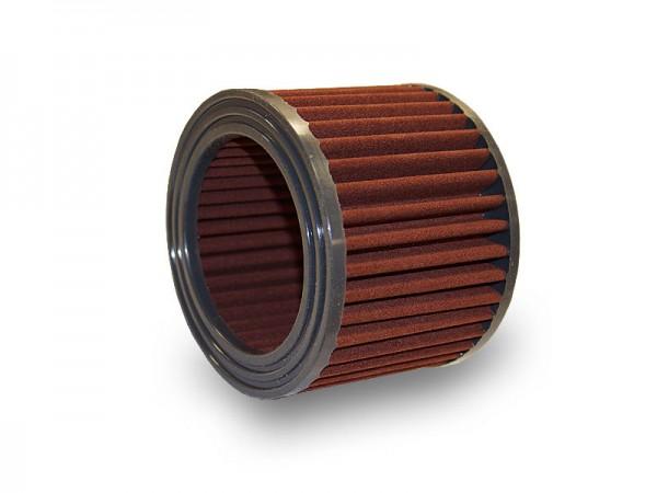 Luftfilter 750/101 Einzelvergaser