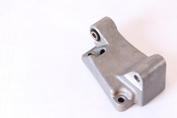 Lagerung Halterung Klimakompressor NEU Alfa 75 4-Zyl.