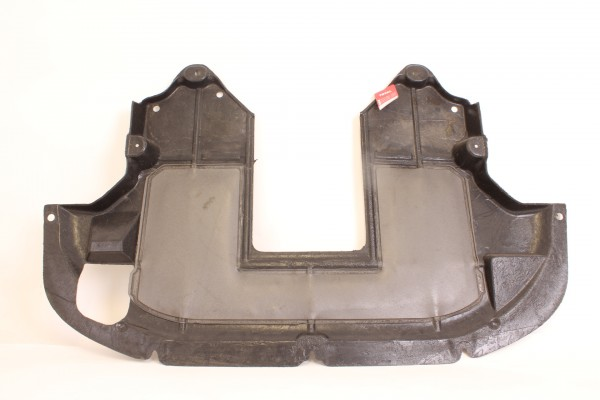 Unterfahrschutz Abdeckung Alfa 147 1.6-2.0 TS + GT 1.8-2.0 Bj. 2003-2010 NEU Original