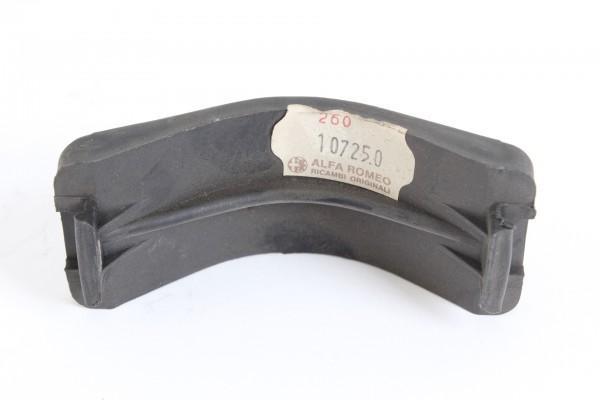 Deckel Anlasser Alfa 33 (905/7) + Alfasud + 145/6 NEU Original