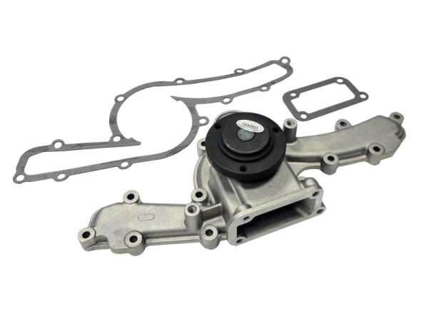 Wasserpumpe NEU 155 2.5 V6+gtv/spider (916) 2.0 V6 turbo/3.0 V6