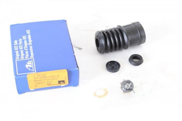 Reparatursatz Kupplungsgeberzylinder Achtung=17,64 mm Durchmesser ORIGINAL ATE 1300-2000 Nord