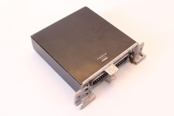 Einspritz-Steuergerät Alfa GTV6 + 75 2.5 V6 NEU Original