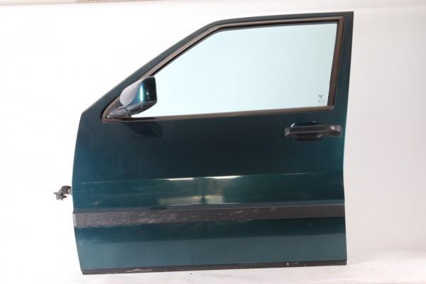 Tür vorne links Spiegel gebraucht in sehr gutem Zustatnd Lancia Thema