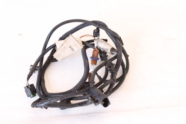 Kabelstrang Parksensor hinten NEU Alfa 159