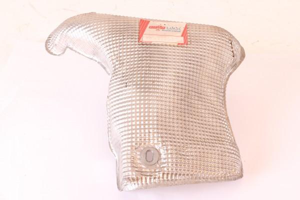 Abdeckung Auspuffkrümmer Alfa GTV/Spider (916)+145/6+155
