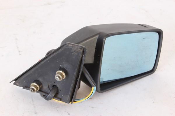 Außenspiegel rechts elektrisch verstellbar GEBRAUCHT Alfa 75