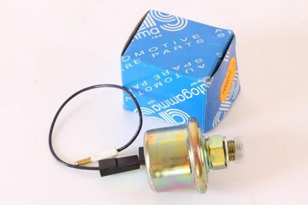 Öldruckgeber NEU Alfasud TI/Sprint + Arna +33 (905)