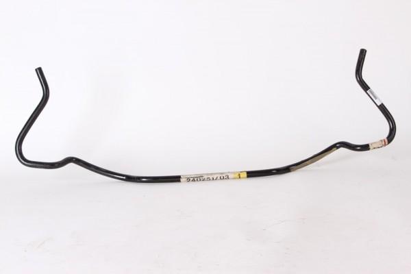 Stabilisator Vorderachse NEU Alfa 33 (907)