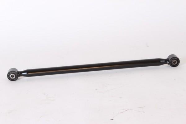 Drehstab -feder Hinterachse NEU Alfa 75 + 116