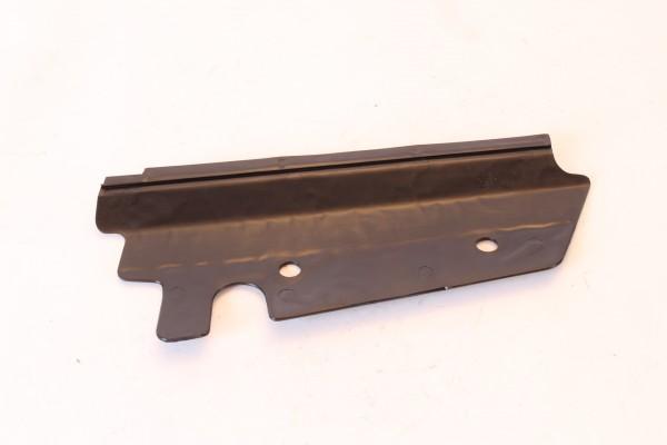 Abdeckung Scheinwerfer oben Alfa 164 Bj .1987-1992 NEU Original