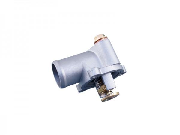 Thermostat Alfa 75 V6+ GTV/6+RZ/SZ öffnet bei 83 Grad Celsius NEU