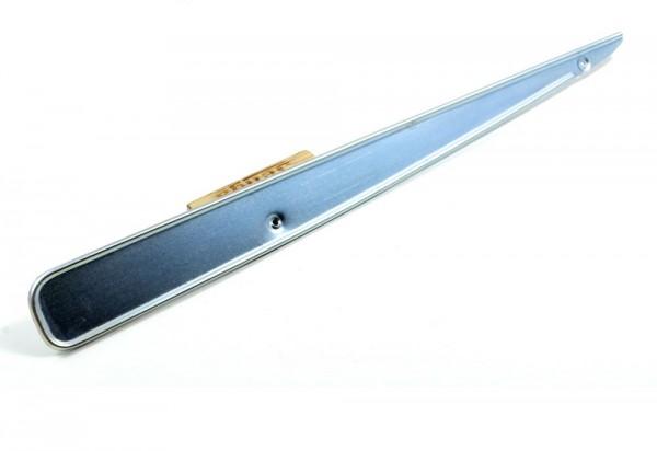 Leiste Kofferraumkante innen rechts NEU Bertone 1300-2000