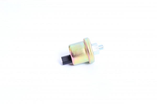 Öldruckgeber JAEGER / VEGLIA Alfa 105/115 1300-2000 2. Serie NEU