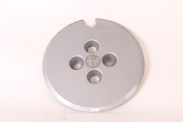 Radkappe 1 Stück Alfa 33 (905) 1.3 NEU Original