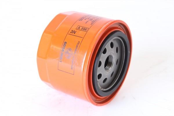 Ölfilter 60563661 NEU für Alfa 75 / 164 / 155