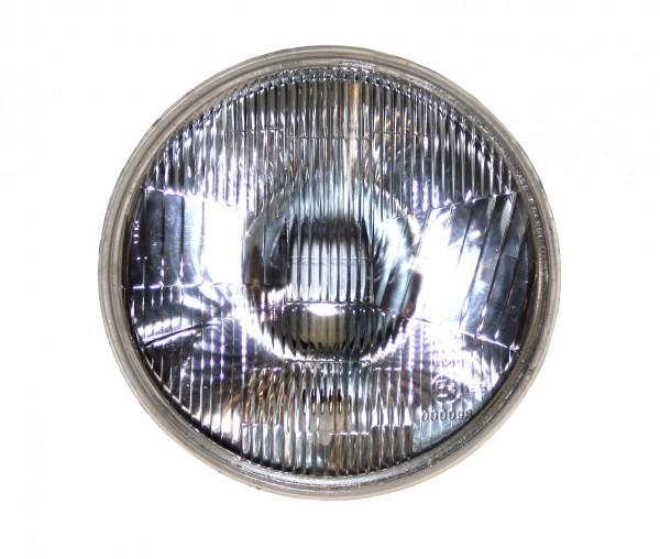 Scheinwerfereinsatz mit Standlicht, CARELLO Design Alfa Giulietta/Giulia (101) NEU