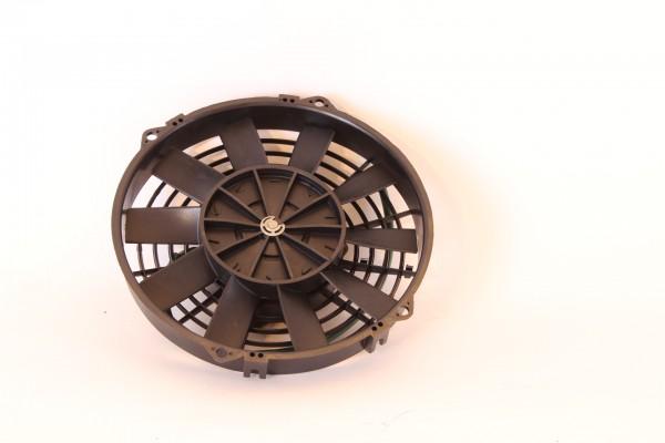 Elektrolüfter Kühlerventilator Durchm. 250 mm universal für Umsüstung Alfa 105 NEU