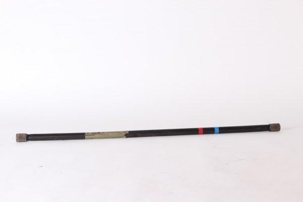 Drehstab Feder vorne links 22,8 mm NEU Alfa 75+Alfetta GTV6