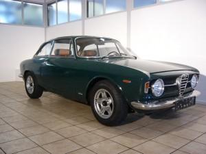 Alfa-Romeo-Bertone-Kantenhauber-300x225