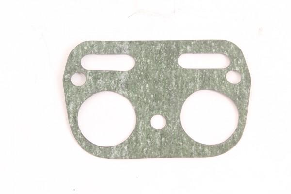 Ansaugkrümmerdichtung Ansaugbrücke Boxer Alfa 33 1.3-1.5+Alfasud/Sprint NEU