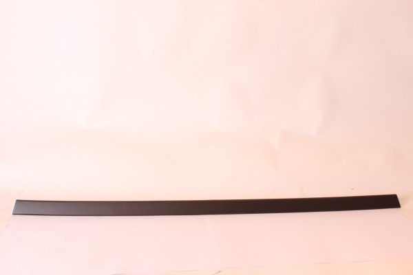 Zierleiste Kofferraumdeckel hinten Alfa 75 NEU Original