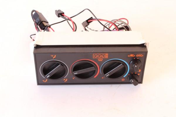 Heizungsteuerung Trieb NEU Alfa 75+RZ/SZ (mit Klimanlage)