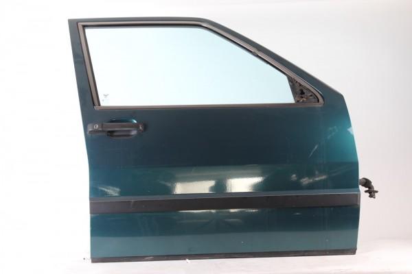 Tür vorne rechts gebraucht in sehr gutem Zustatnd Lancia Thema