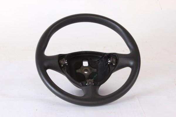 Lenkrad NEU Alfa 147